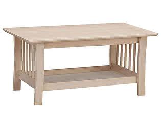 Купить стол Боровичи-мебель Кантри журнальный