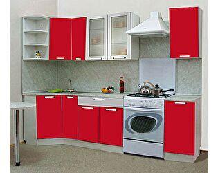 Купить кухню Боровичи-мебель Трапеза 900х2100 (II категория)