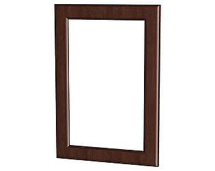 Купить зеркало ГРОС подвесное 3, ЗР-2  (рамка)