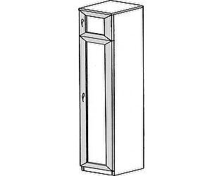 Купить шкаф ГРОС Алена ПМ 5 (рамка)