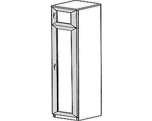 Купить шкаф ГРОС Алена ПМ 6 (рамка)