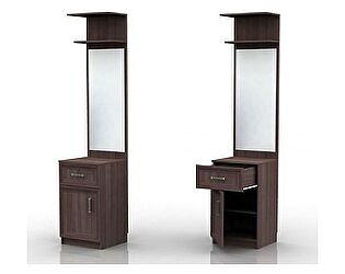 Купить зеркало ГРОС Селена-3