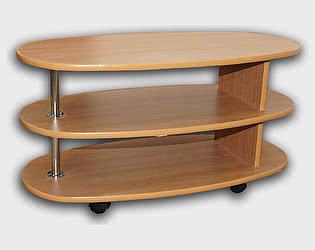 Купить стол ГРОС СЖ-10
