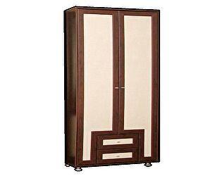 Купить шкаф ГРОС Фиджи-7  (кож.зам)