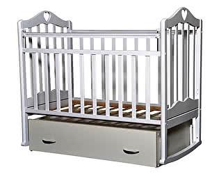 Купить кровать Татами Каролина-4 детская