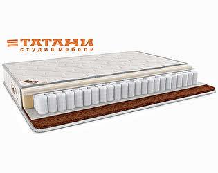 Купить матрас Матрасы Татами Classic