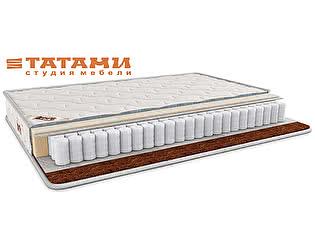 Купить матрас Матрасы Татами Grace mini