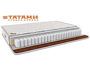 Купить матрас Матрасы Татами Natural Classic Mini