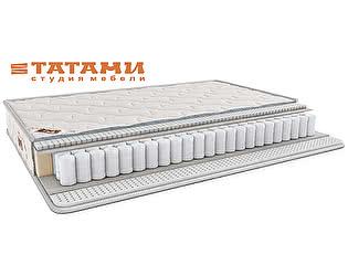 Купить матрас Матрасы Татами Natural Soft