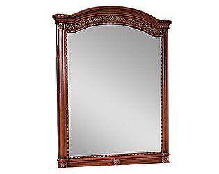 Купить зеркало Ярцево Зеркало Карина-3, арт. К3