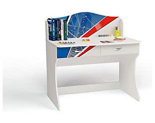 Купить стол ABC King Человек Паук без надстройки