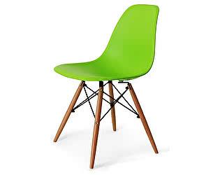 Купить стул Афина-мебель Стул пластиковый XRF-033-AG Green