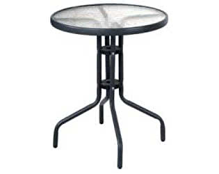 Купить стол Афина-мебель Асоль CDT01-D60