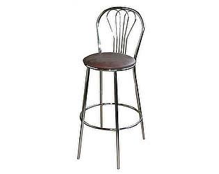 Купить стул Альянс-М HS-005P барный