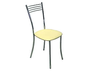 Купить стул Альянс-М HS-004