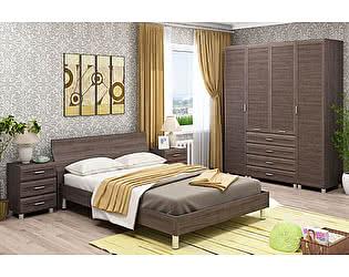 Купить спальню Лером Мелисса 7
