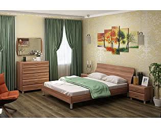 Купить спальню Лером Мелисса 8