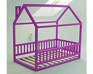Купить кровать Андерсон Дрима МБ детская
