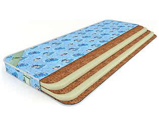 Купить матрас Андерсон Voka Foam Sandwich