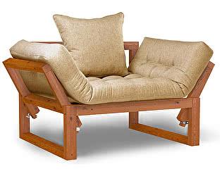 Купить кресло Андерсон Амбер (сосна)