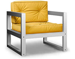 Купить кресло Андерсон Астер (сосна)