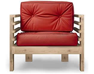Купить кресло Андерсон Стоун (сосна)