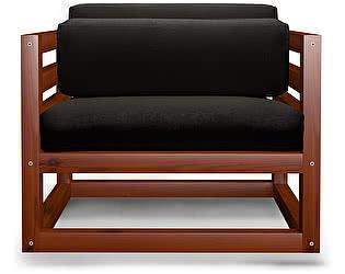 Купить кресло Андерсон Магнус (сосна)