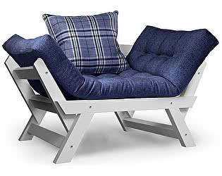 Купить кресло Андерсон Отоман (сосна)