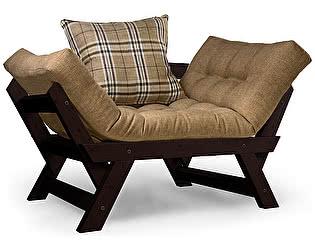 Купить кресло Андерсон Отоман (бук)