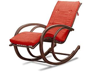 Купить кресло Андерсон шезлонг (бук)