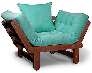 Купить кресло Андерсон Сламбер (сосна)