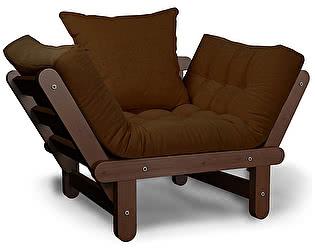 Купить кресло Андерсон Сламбер (бук)