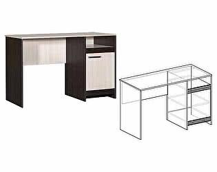Купить стол Мебель Маркет Спайдер письменный