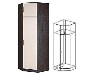 Купить шкаф Мебель Маркет Машенька угловой