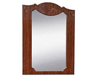 Купить зеркало Мебель Маркет Арина к комоду/ макияжному столу