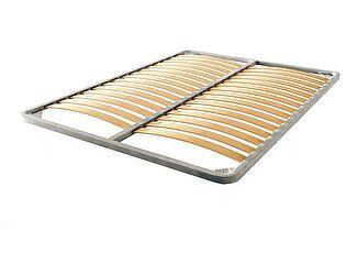 Купить кровать Мебель Маркет 1600х2000 для подъемного механизма