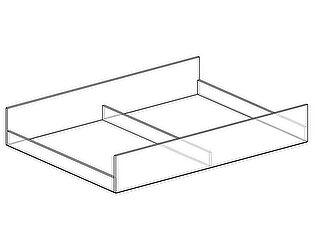 Купить  Мебель Маркет Короб с подъемным механизмом 1400