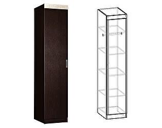 Купить шкаф Мебель Маркет Пенал Версаль комбинированный