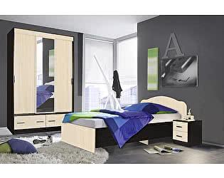 Купить спальню Мебель Маркет Светлана 6