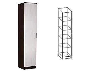 Купить шкаф Мебель Маркет Светлана пенал