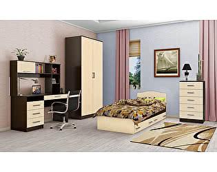 Купить спальню Мебель Маркет Светлана 2