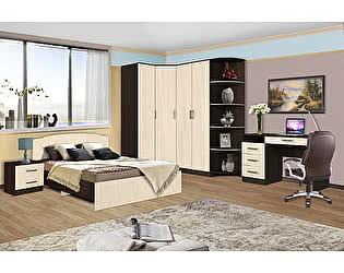 Купить спальню Мебель Маркет Светлана 3