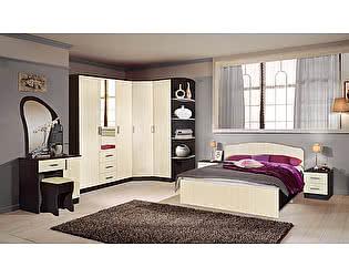 Купить спальню Мебель Маркет Светлана 4