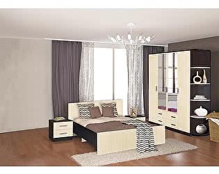 Купить спальню Мебель Маркет Светлана 5
