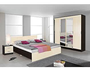 Купить спальню Мебель Маркет Светлана 7