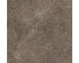 Купить  СБК Столешница cm-30 330х600х38 радиусная (левая)