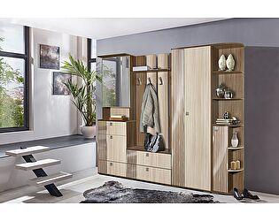 Купить прихожую Мебель Маркет Богемия Комплект 1