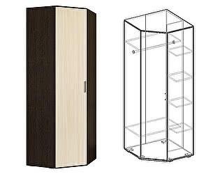 Купить шкаф Мебель Маркет Альтернатива угловой