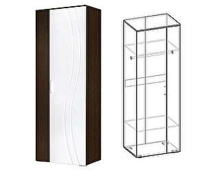 Купить шкаф Мебель Маркет Адриана платяной