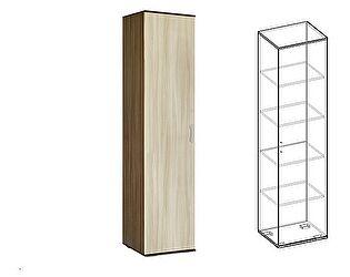 Купить шкаф Мебель Маркет Пенал Алегро (Ясень Шимо)